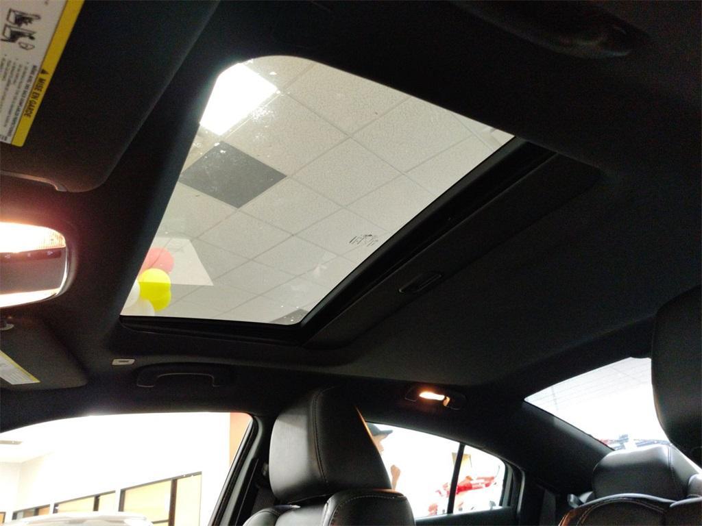 Used 2019 Dodge Charger SXT   Sandy Springs, GA