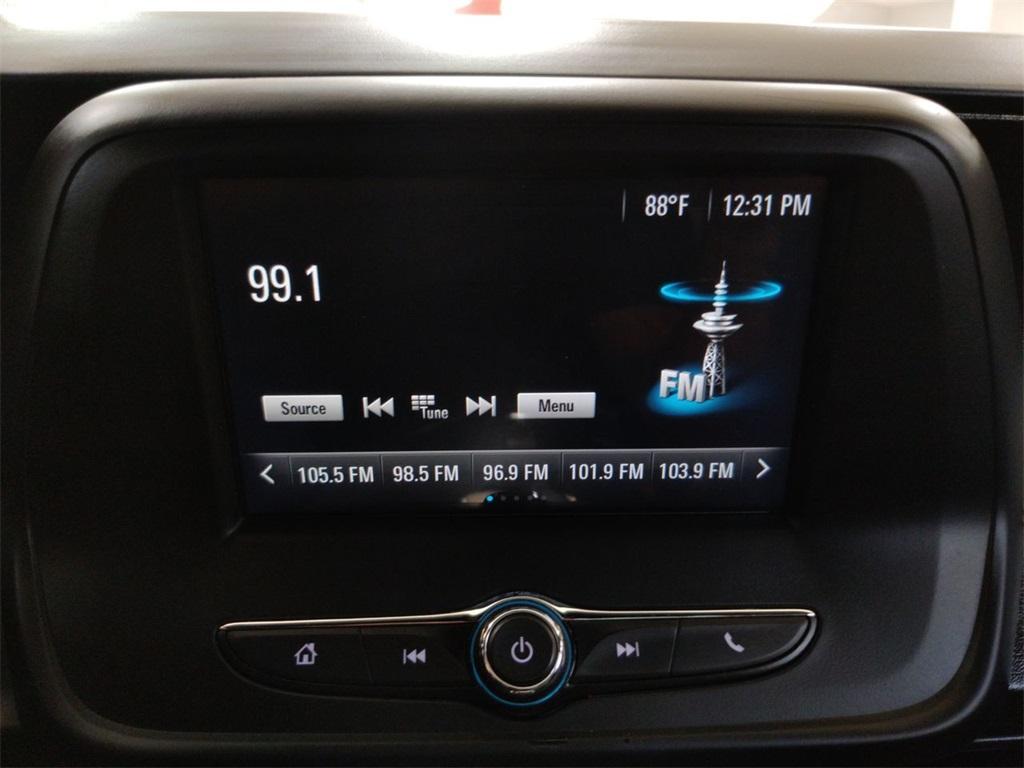 Used 2017 Chevrolet Camaro 1LT   Sandy Springs, GA
