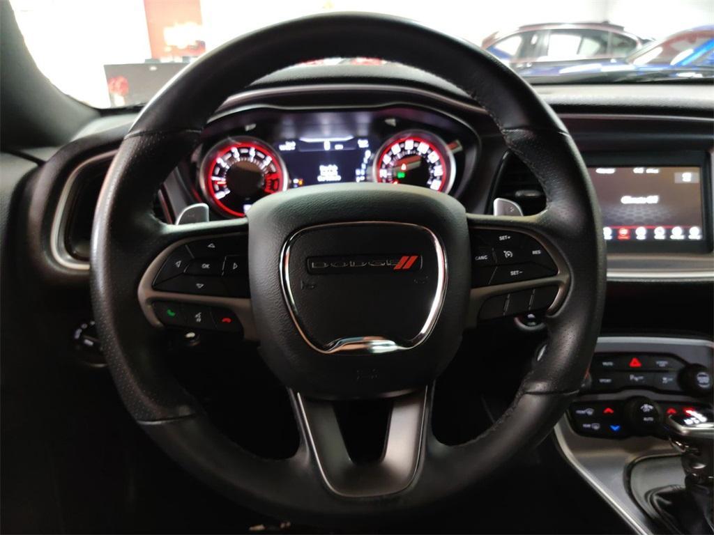 Used 2019 Dodge Challenger R/T | Sandy Springs, GA