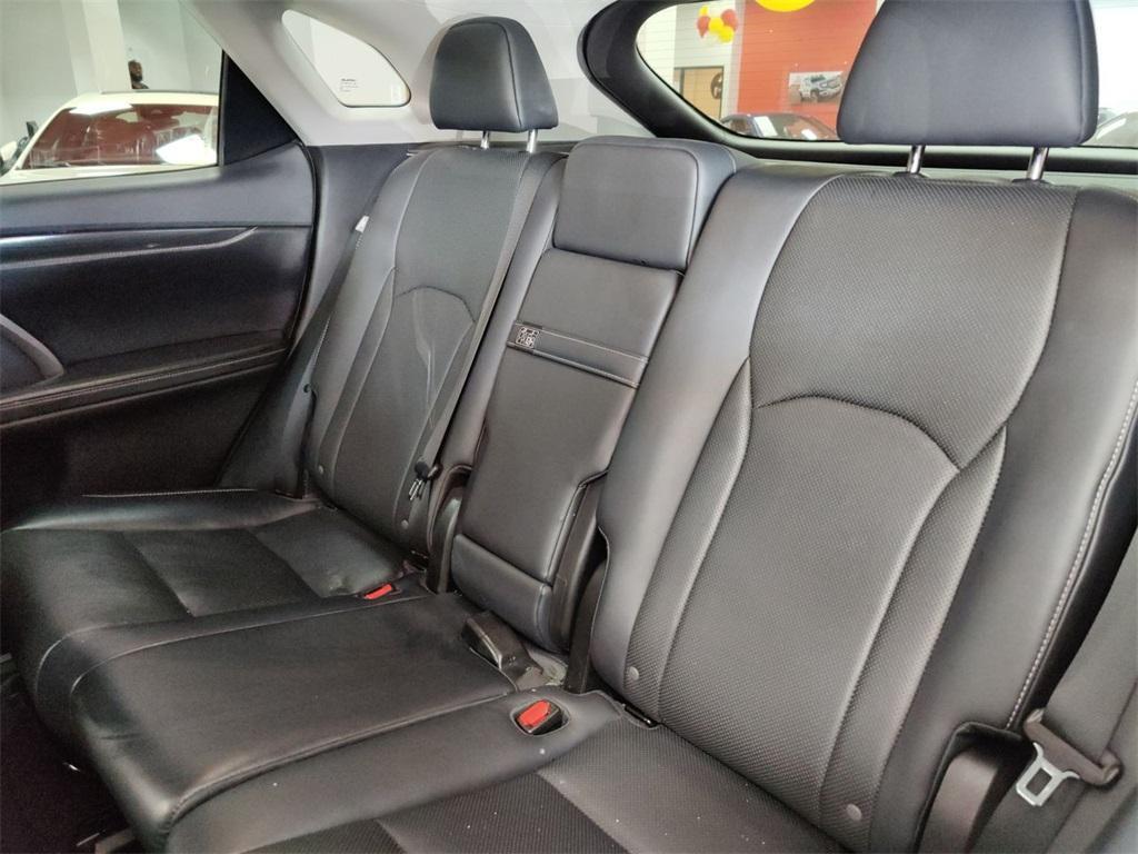 Used 2019 Lexus RX 350 | Sandy Springs, GA