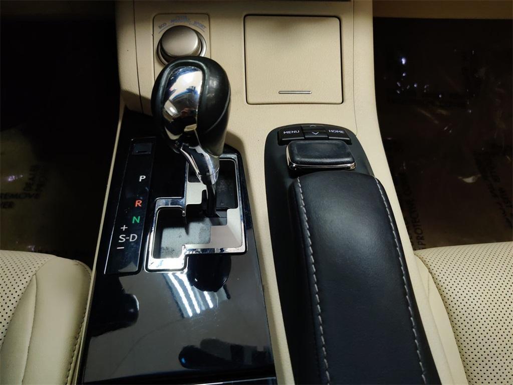 Used 2015 Lexus ES 350 | Sandy Springs, GA