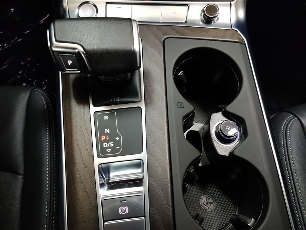 Used 2019 Audi A7 3.0T Premium   Sandy Springs, GA