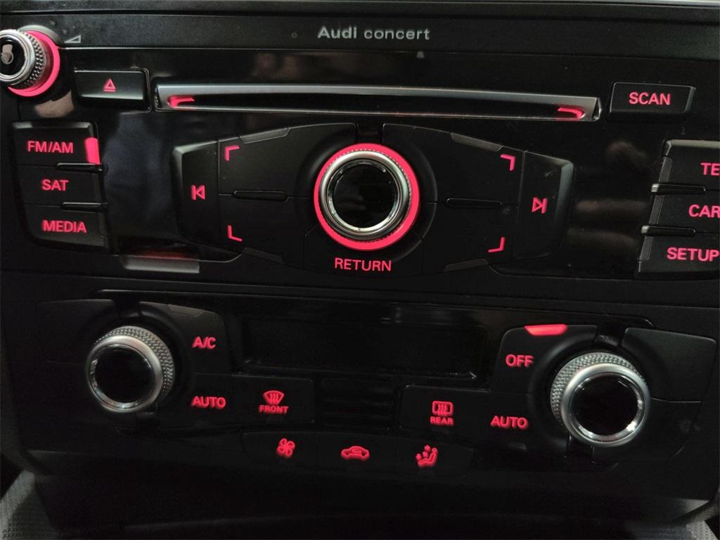 Used 2017 Audi Q5 2.0T Premium | Sandy Springs, GA