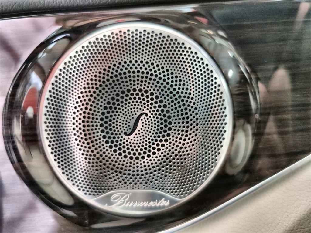 Used 2017 Mercedes-Benz C-Class C 300   Sandy Springs, GA