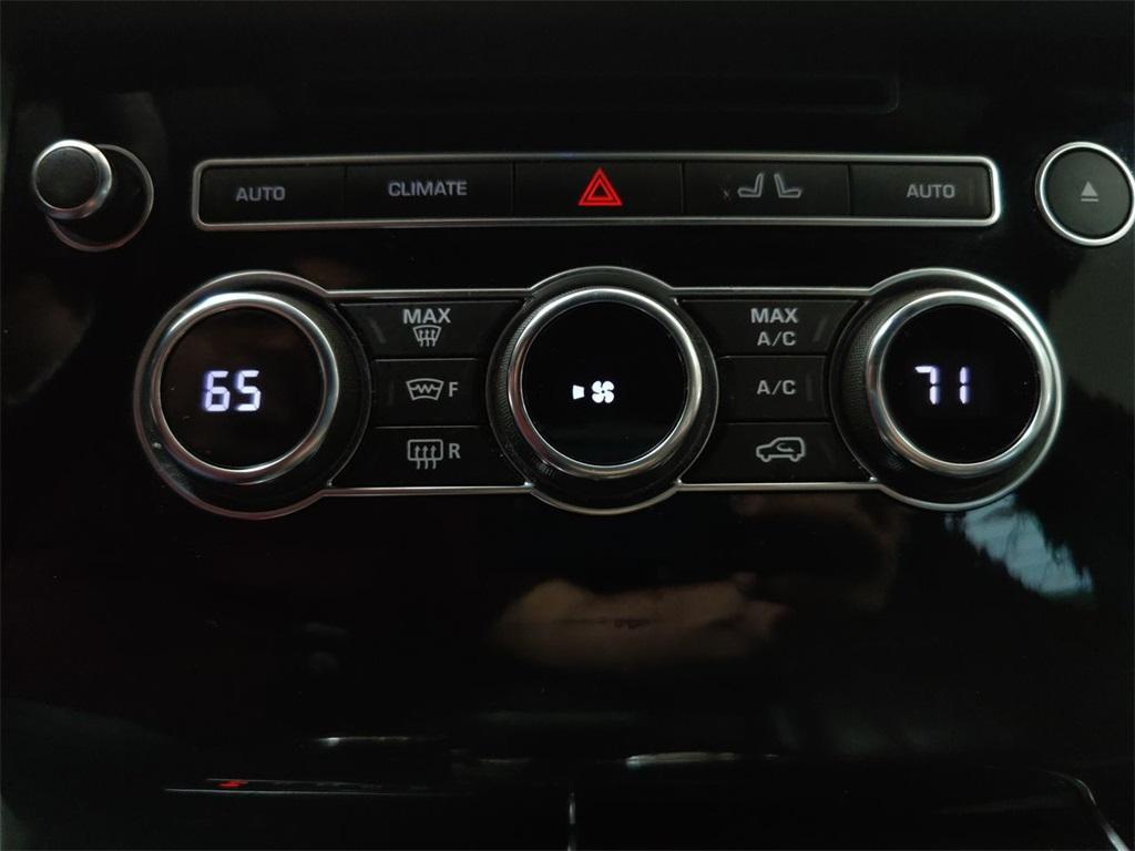 Used 2013 Land Rover Range Rover HSE | Sandy Springs, GA