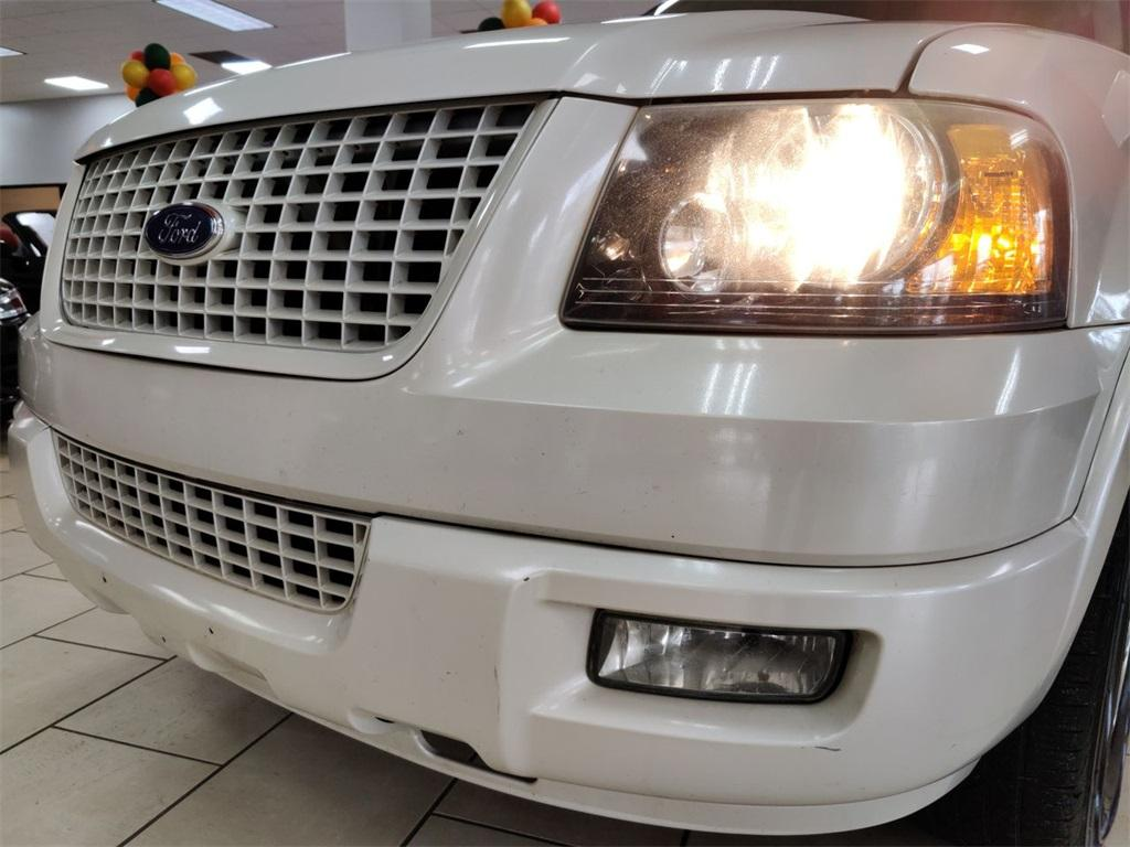 Used 2006 Ford Expedition Limited | Sandy Springs, GA