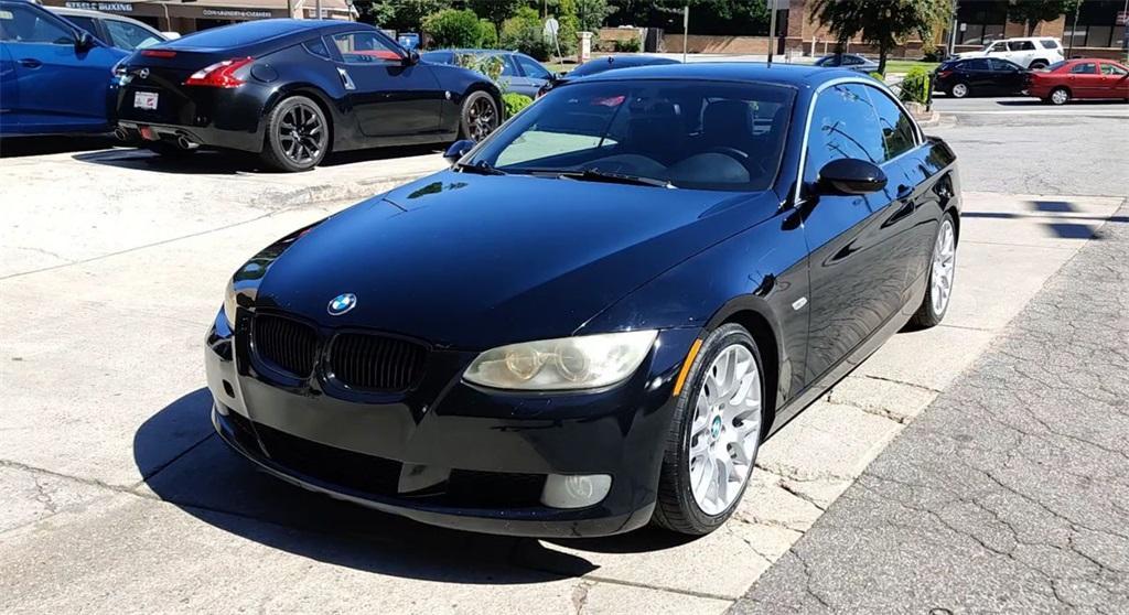 Used 2009 BMW 3 Series 328i | Sandy Springs, GA