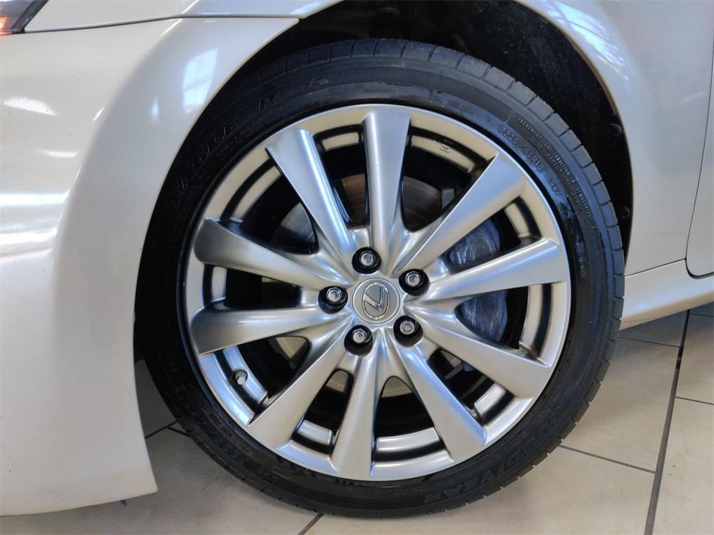 Used 2013 Lexus GS 350 | Sandy Springs, GA