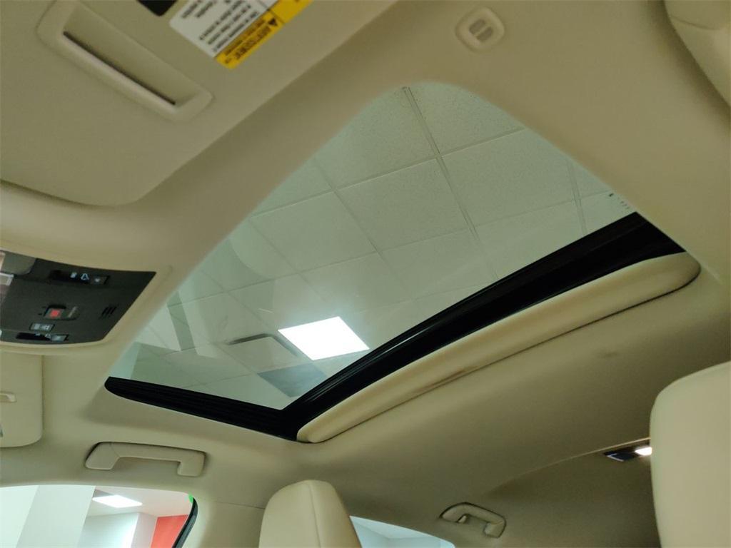 Used 2017 Lexus RX 350   Sandy Springs, GA