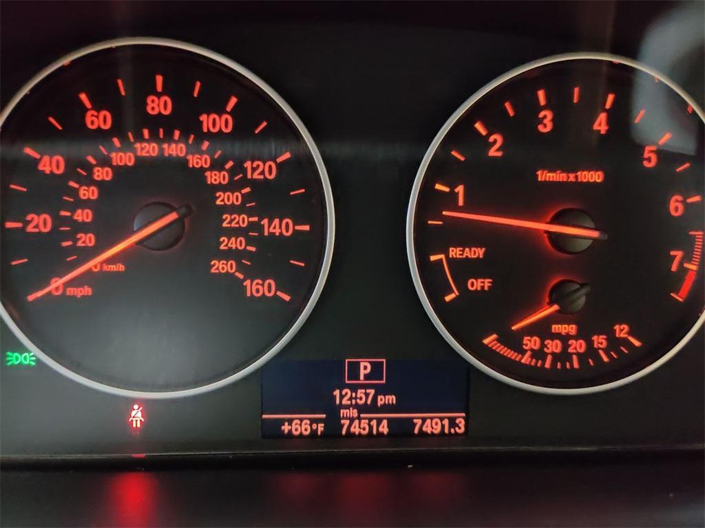 Used 2013 BMW 3 Series 328i | Sandy Springs, GA