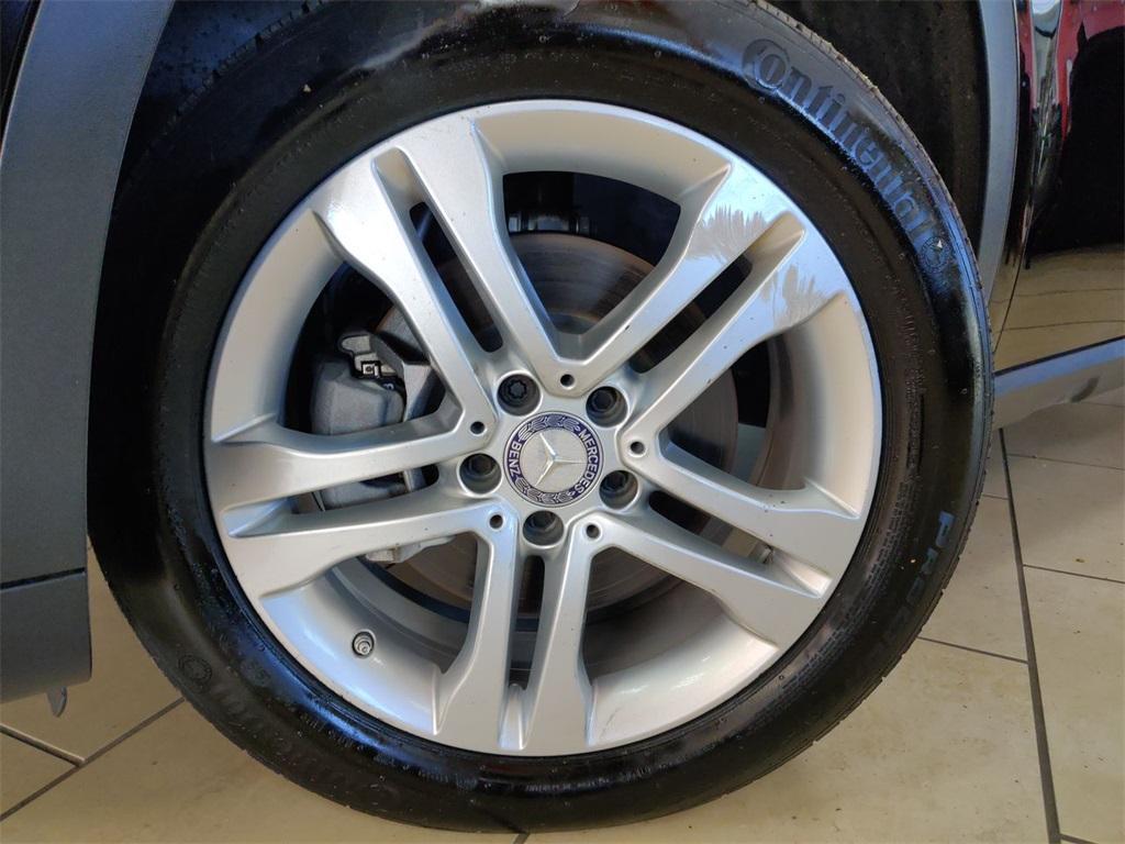 Used 2018 Mercedes-Benz GLA GLA 250   Sandy Springs, GA