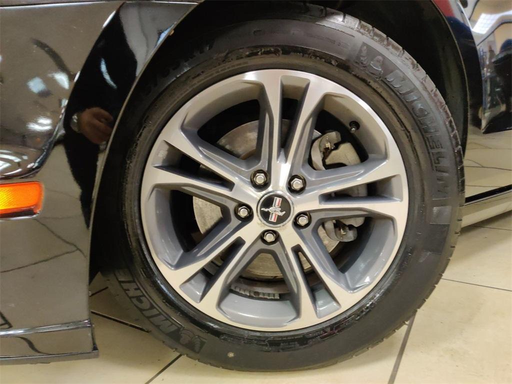 Used 2014 Ford Mustang V6 Premium | Sandy Springs, GA