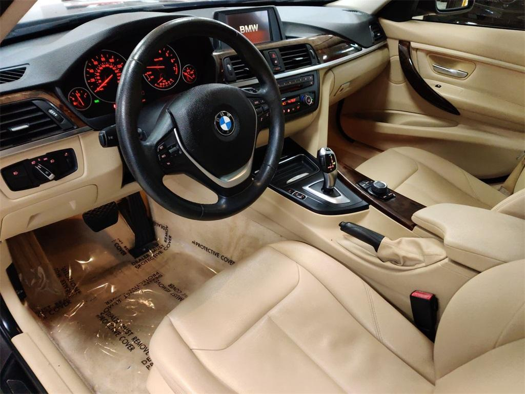 Used 2014 BMW 3 Series 328i | Sandy Springs, GA