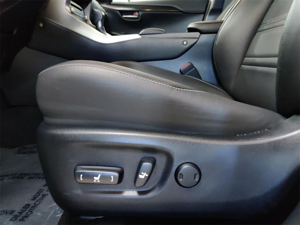Used 2018 Lexus NX 300 Base   Sandy Springs, GA