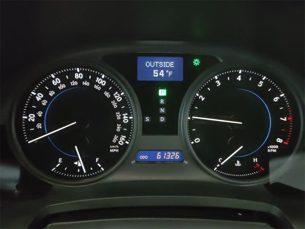 Used 2010 Lexus IS 250 | Sandy Springs, GA