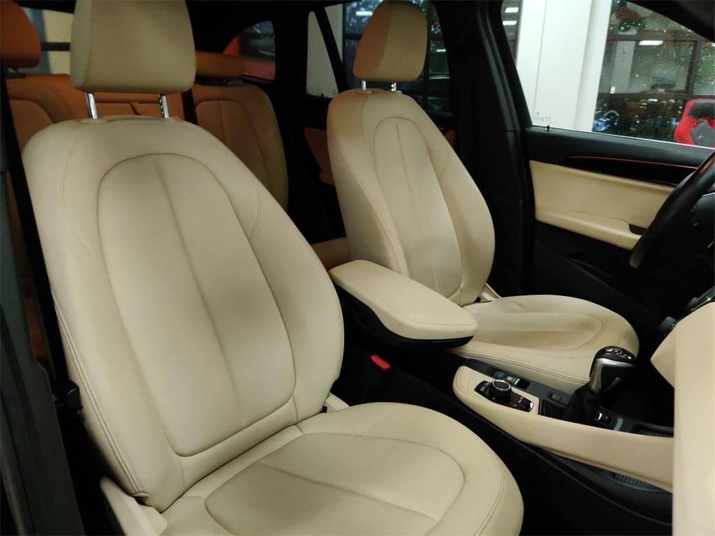 Used 2017 BMW X1 sDrive28i | Sandy Springs, GA