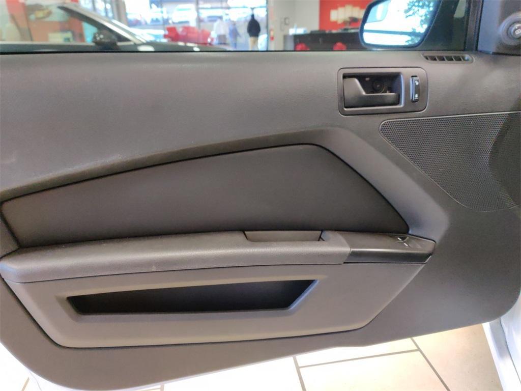 Used 2014 Ford Mustang GT | Sandy Springs, GA