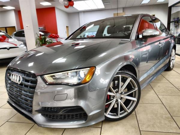 Home | Gravity Autos Sandy Springs | Used Toyota, Lexus, Infiniti, BMW &  Nissan Car Dealer Near Atlanta, Marietta & Roswell