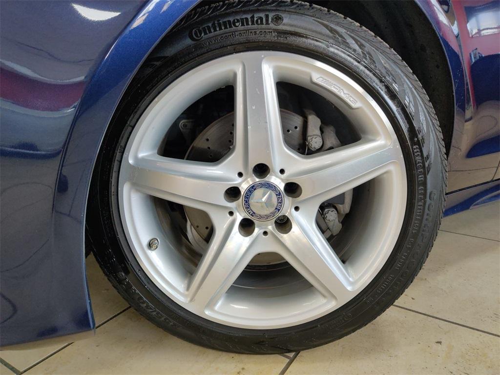 Used 2016 Mercedes-Benz CLS CLS 400 | Sandy Springs, GA