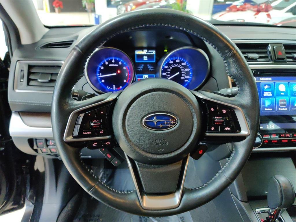 Used 2019 Subaru Outback 2.5i   Sandy Springs, GA