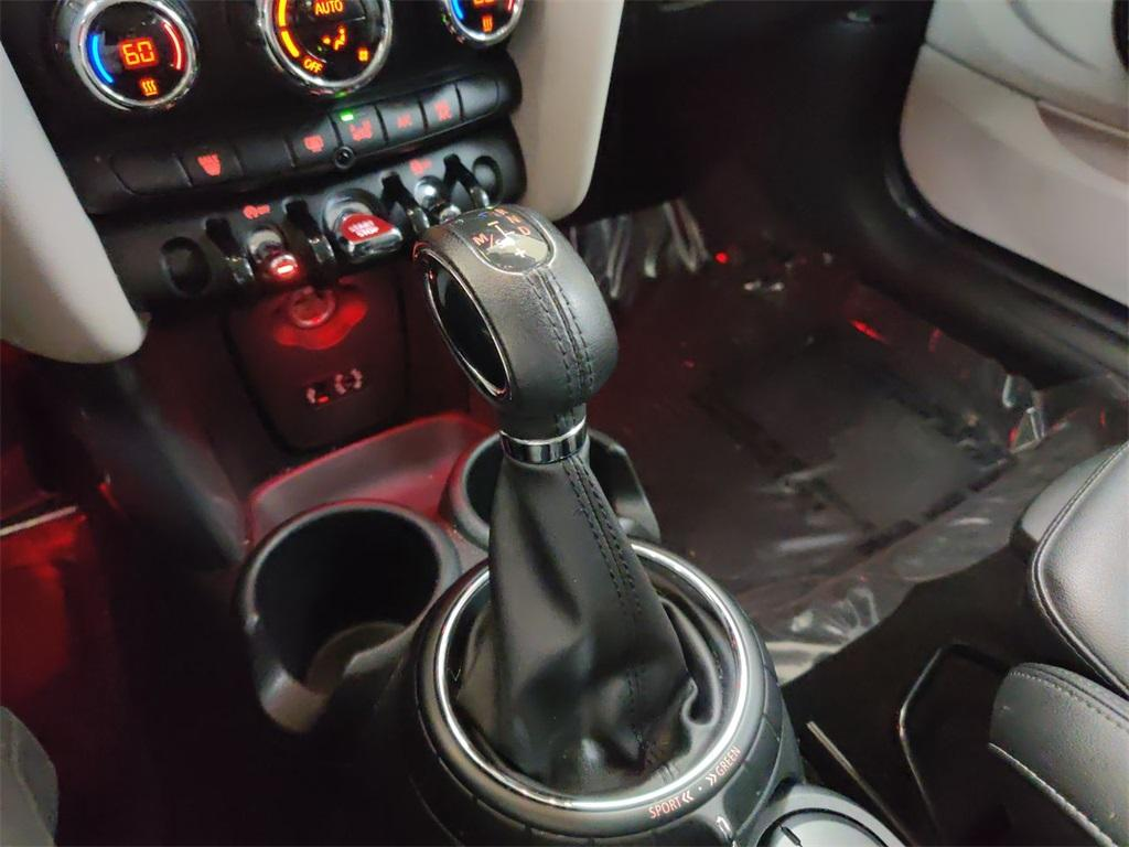Used 2015 MINI Cooper  | Sandy Springs, GA