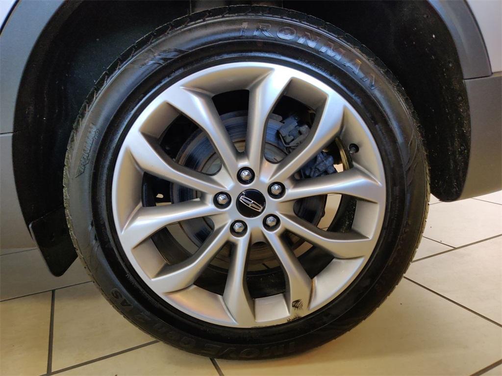 Used 2015 Lincoln MKC Select | Sandy Springs, GA