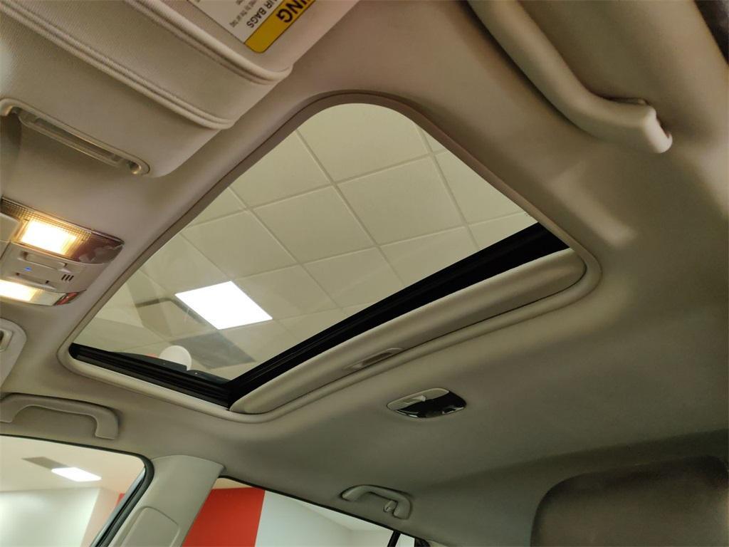 Used 2013 Subaru Outback 2.5i   Sandy Springs, GA
