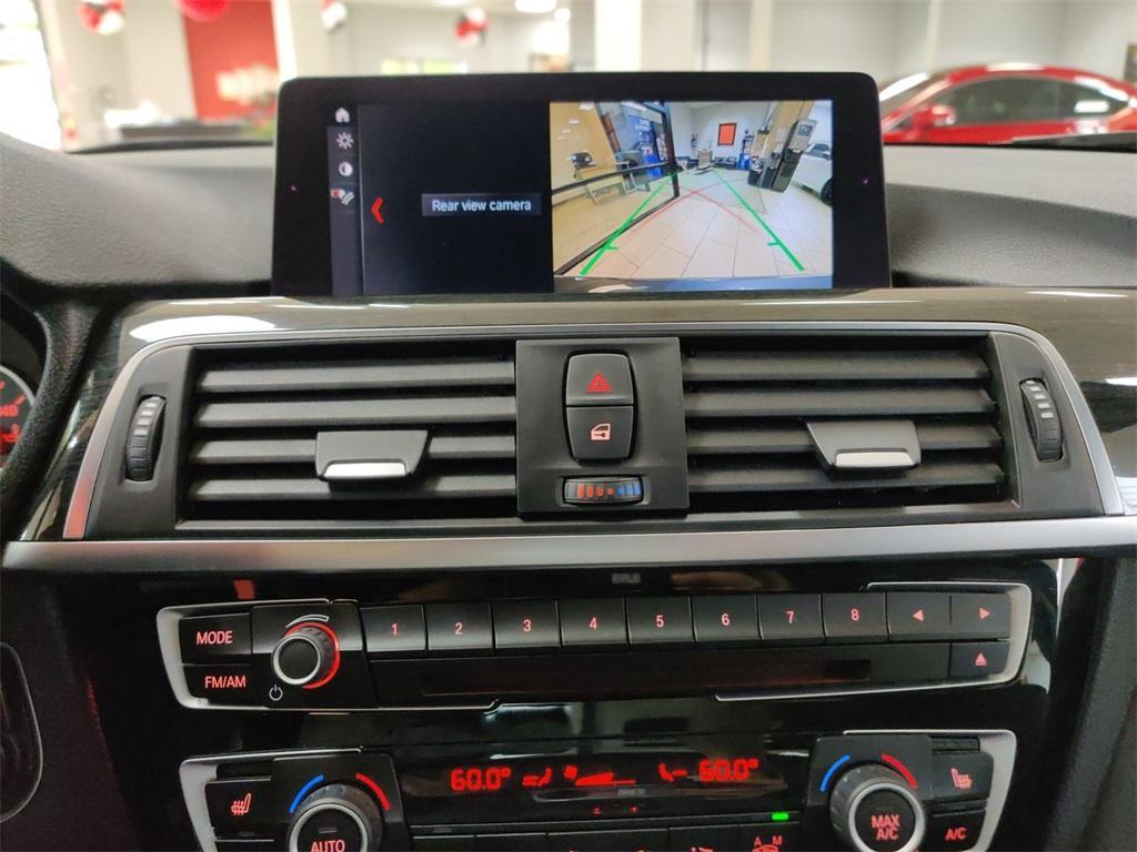 Used 2018 BMW 3 Series 320i | Sandy Springs, GA
