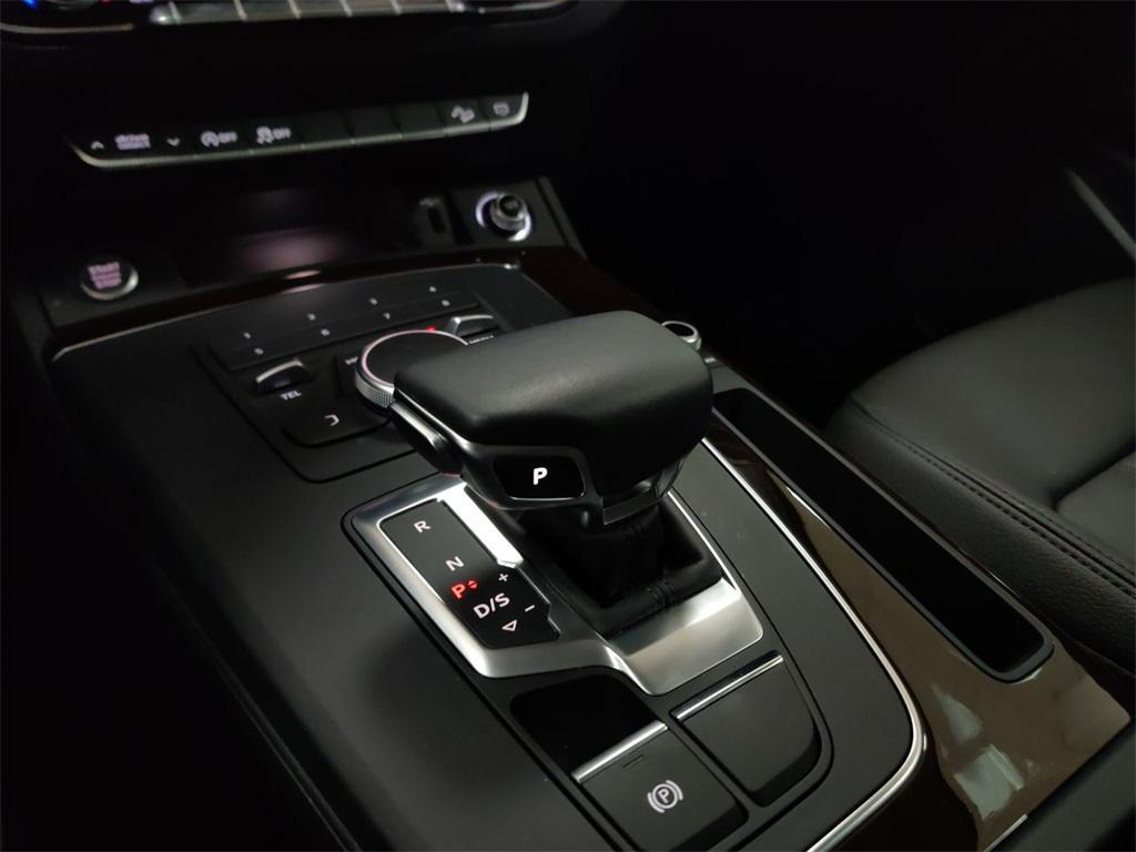 Used 2019 Audi Q5 2.0T Premium | Sandy Springs, GA