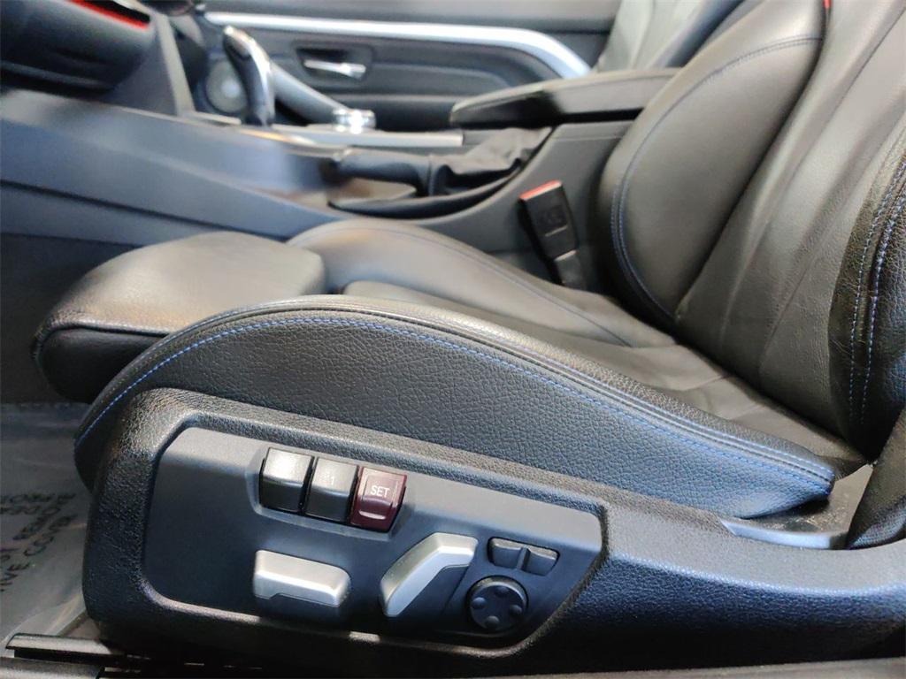 Used 2018 BMW 4 Series 440i | Sandy Springs, GA