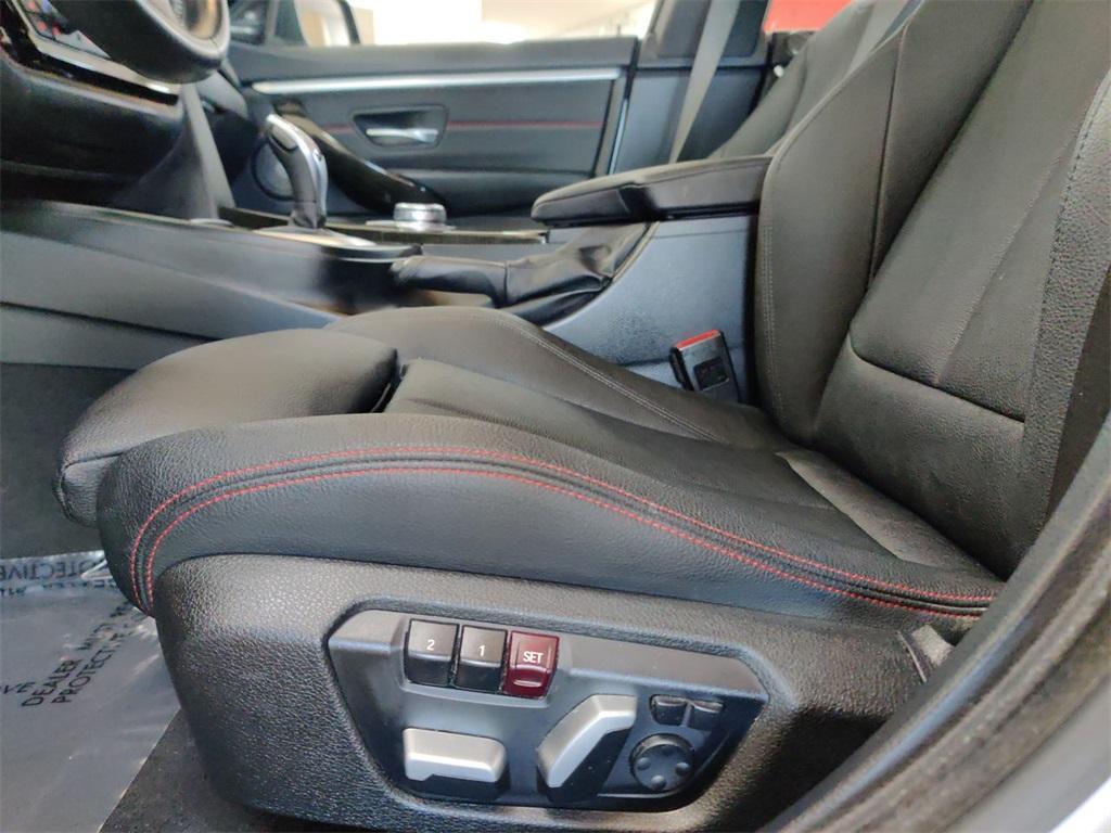 Used 2018 BMW 4 Series 440i   Sandy Springs, GA