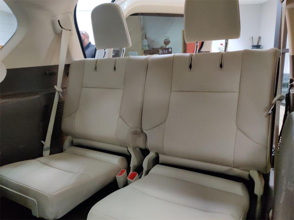 Used 2018 Lexus GX 460 | Sandy Springs, GA