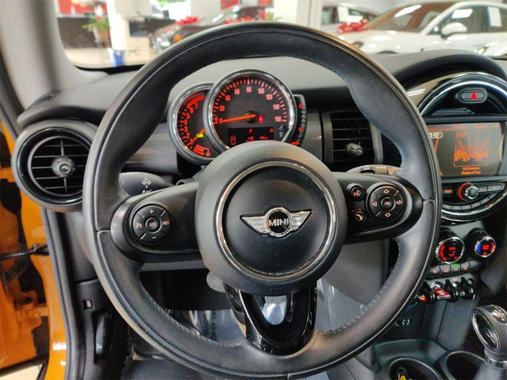 Used 2015 MINI Cooper  | Sandy Springs, GA