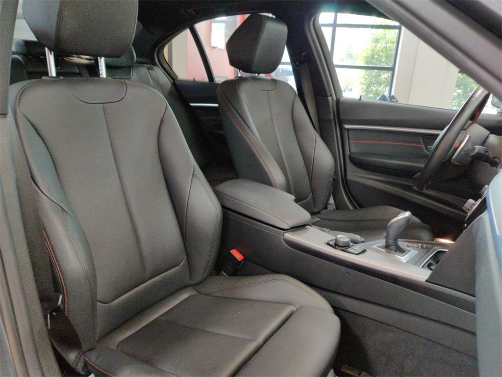 Used 2018 BMW 3 Series 330i | Sandy Springs, GA