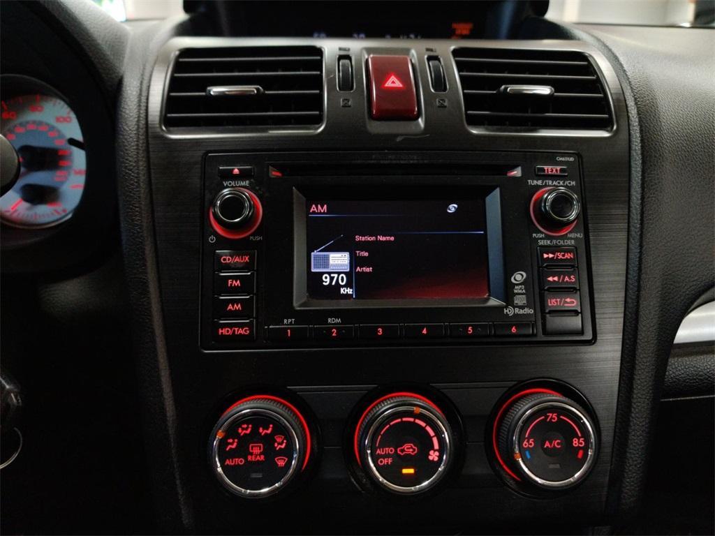 Used 2013 Subaru Impreza  | Sandy Springs, GA