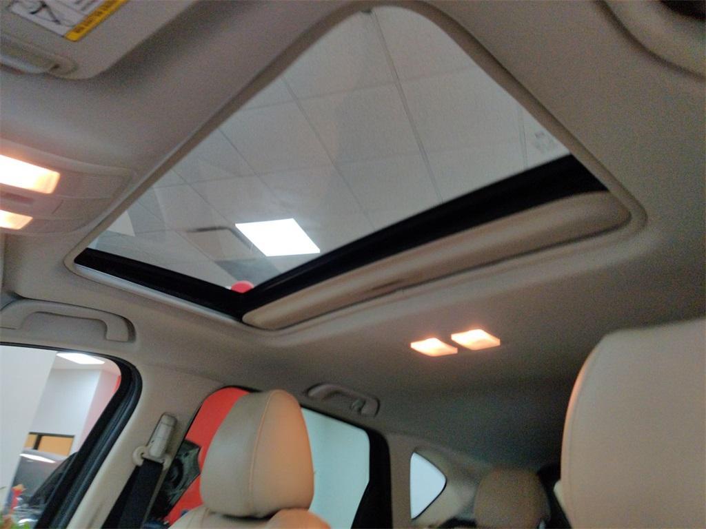 Used 2018 Mazda CX-5 Touring   Sandy Springs, GA