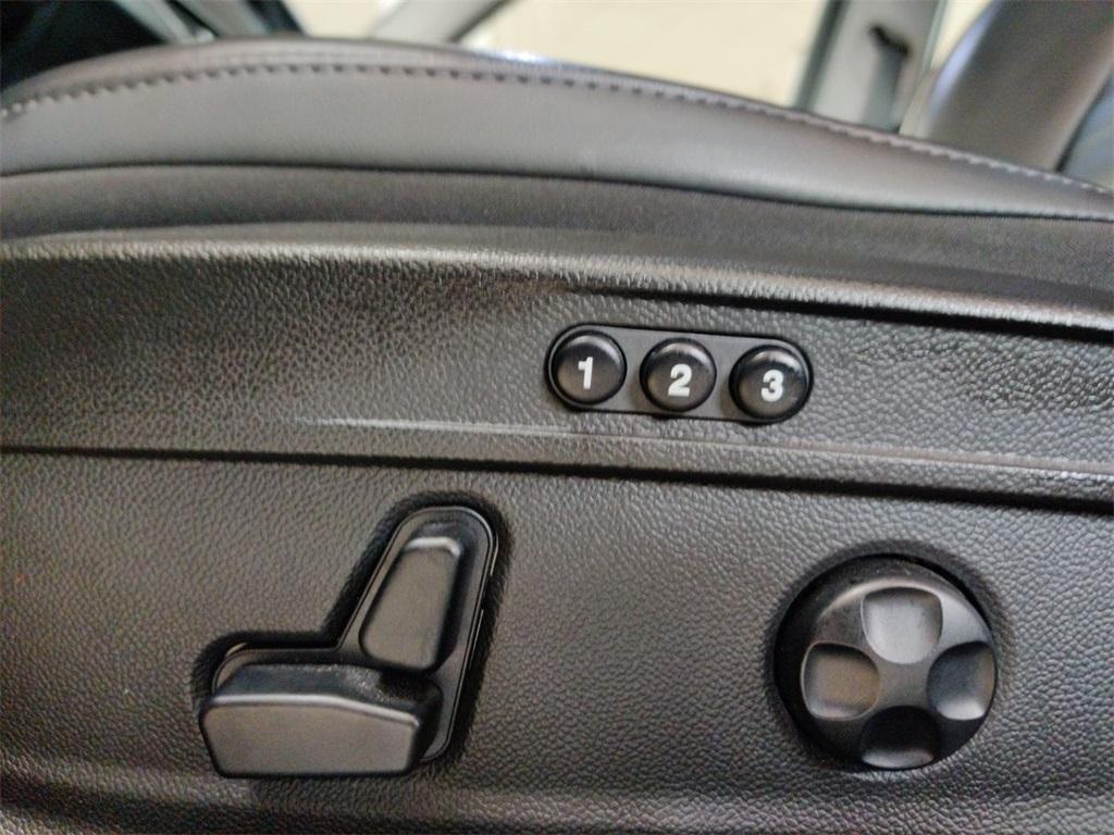 Used 2017 Alfa Romeo Giulia Ti | Sandy Springs, GA