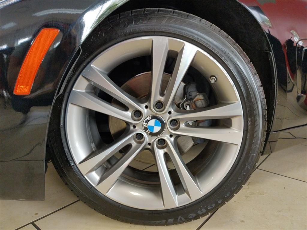 Used 2015 BMW 4 Series 428i Gran Coupe | Sandy Springs, GA