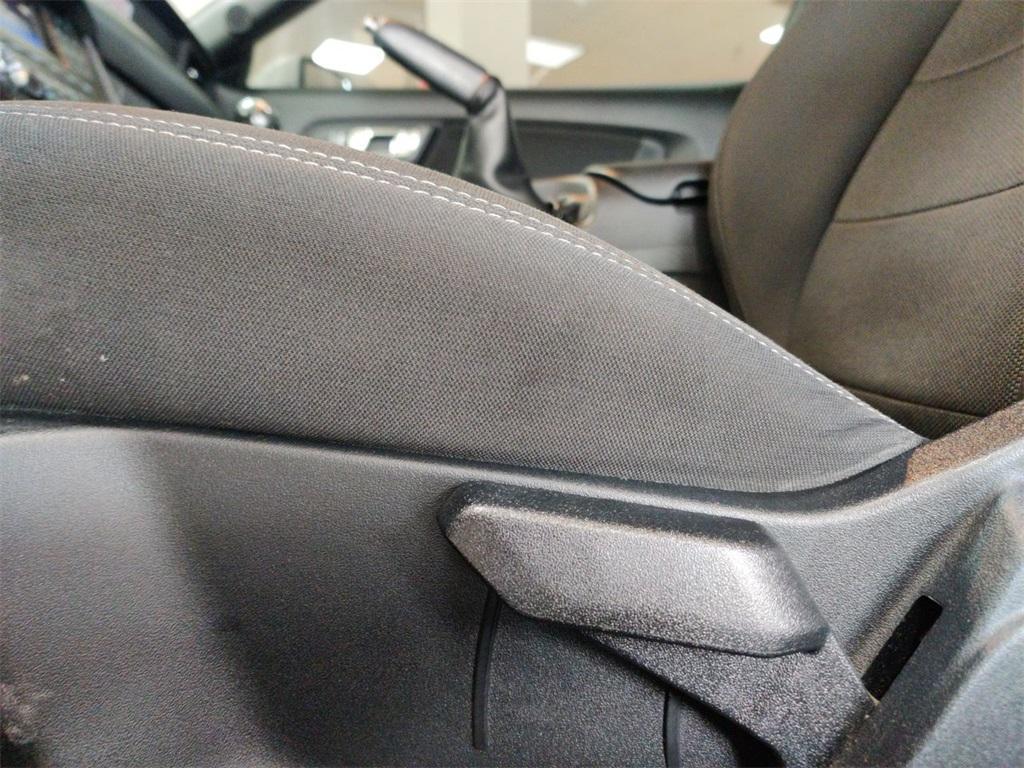 Used 2017 Ford Mustang  | Sandy Springs, GA