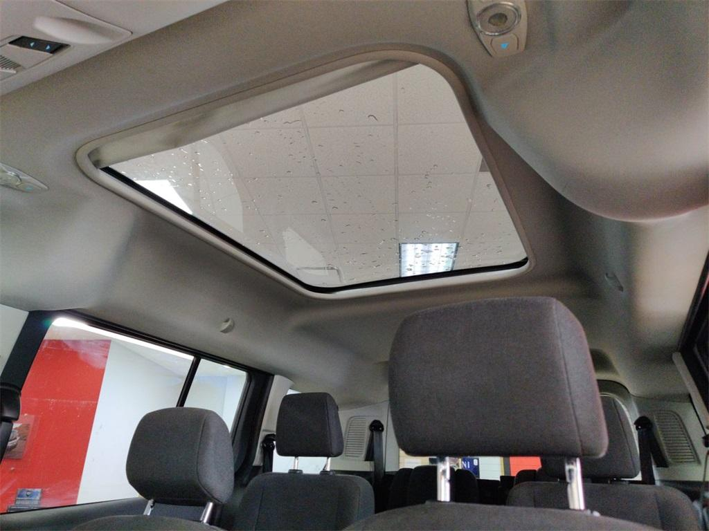 Used 2016 Ford Transit Connect XLT   Sandy Springs, GA