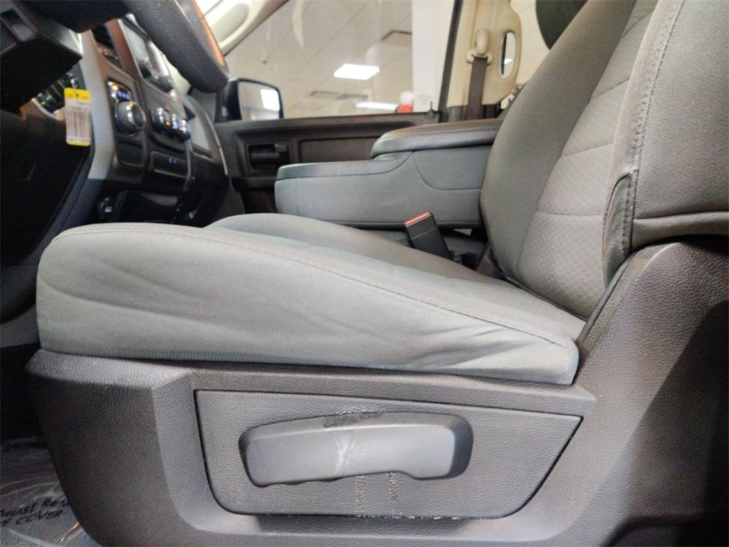 Used 2015 Ram 1500 Express | Sandy Springs, GA