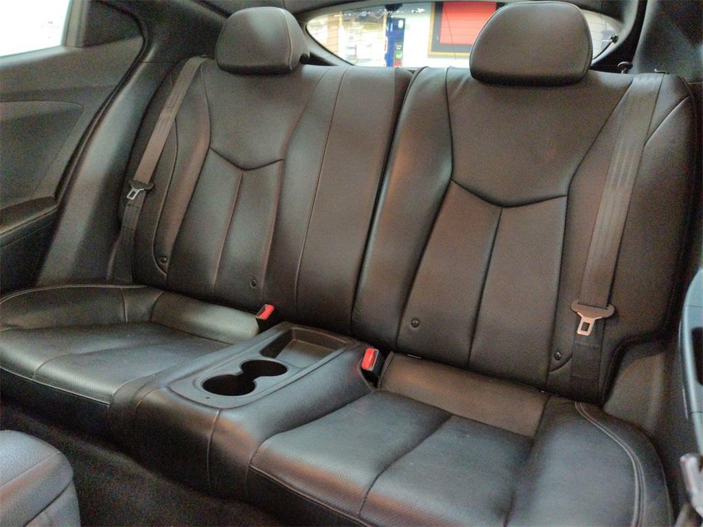 Used 2013 Hyundai Veloster Turbo | Sandy Springs, GA