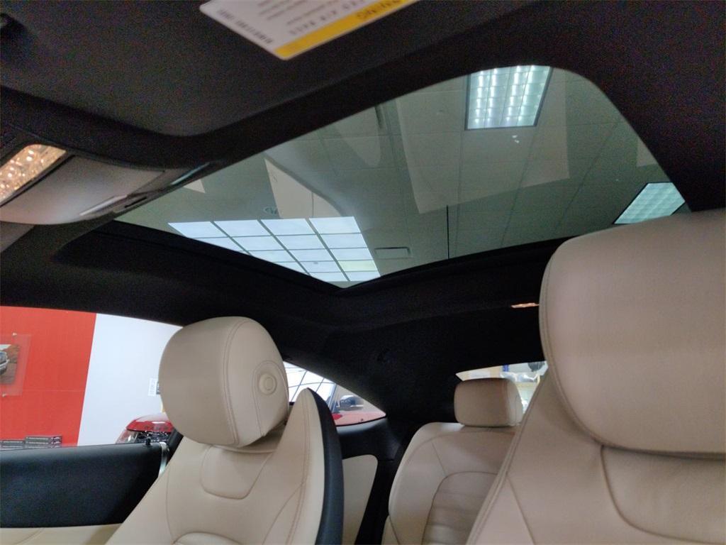 Used 2018 Mercedes-Benz C-Class C 300   Sandy Springs, GA