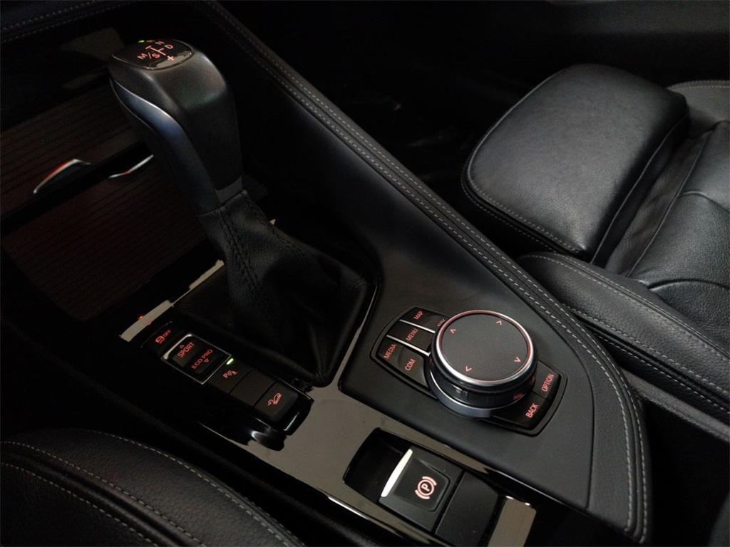 Used 2018 BMW X2 xDrive28i | Sandy Springs, GA