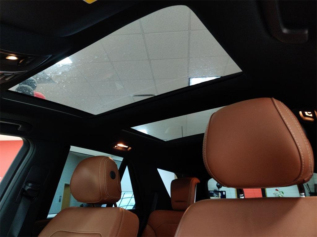 Used 2018 Mercedes-Benz GLE GLE 350   Sandy Springs, GA