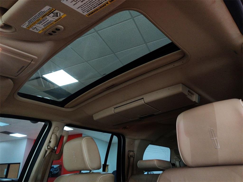 Used 2007 Lincoln Navigator    Sandy Springs, GA