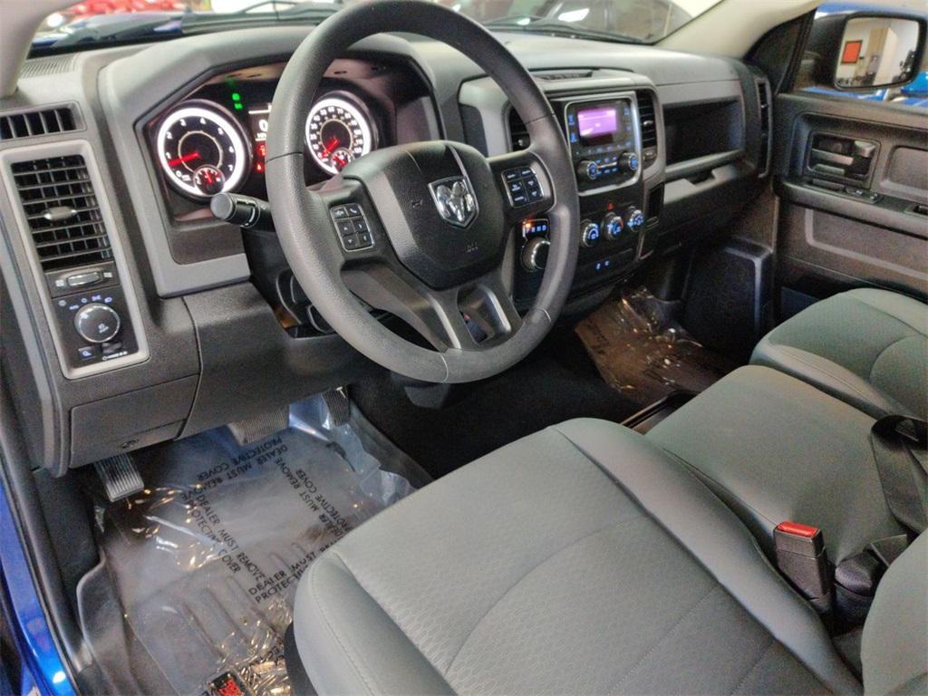 Used 2018 Ram 1500 Express | Sandy Springs, GA