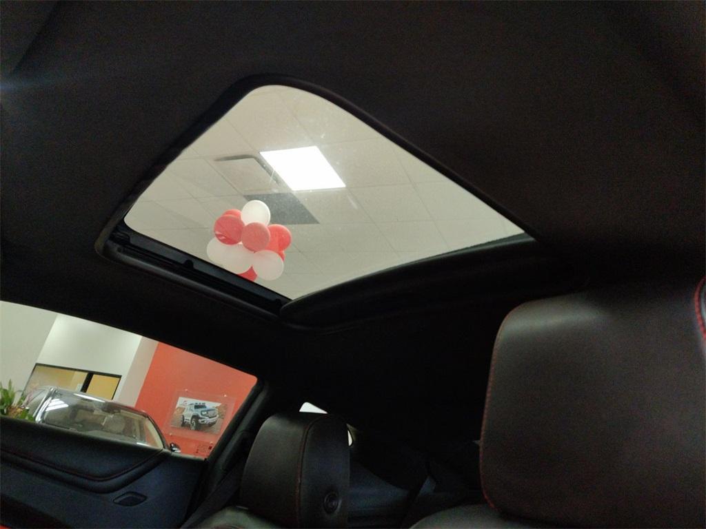 Used 2016 Chevrolet Camaro 2LT | Sandy Springs, GA