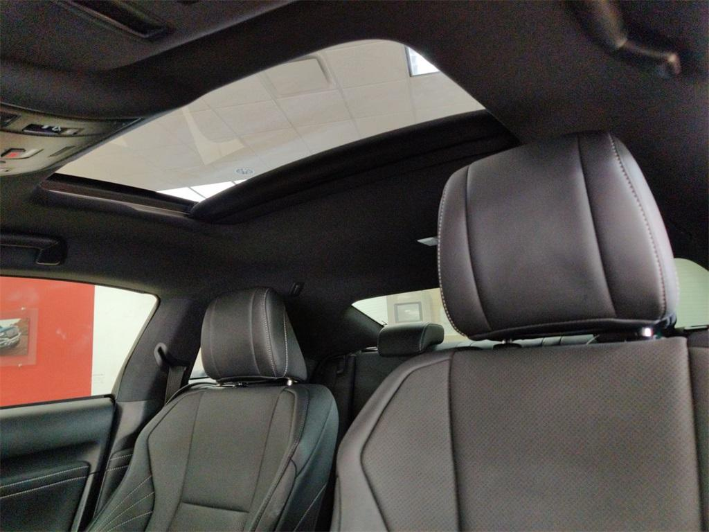 Used 2017 Lexus RC 200t | Sandy Springs, GA