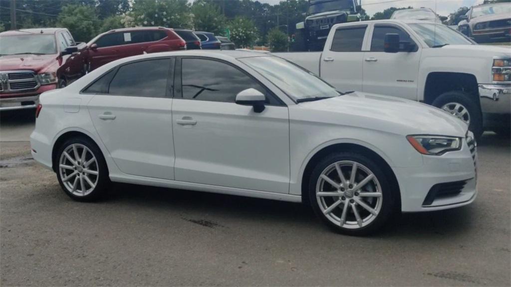 Used 2015 Audi A3  | Sandy Springs, GA